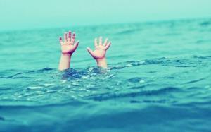 اصفهان در رتبه پنجم متوفیان غرق شدگی کشور
