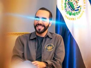 السالوادور ممکن است استیبل کوین خود را تا پایان سال راهاندازی کند