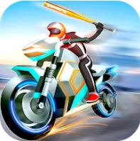 Racing Smash 3D؛ از موتورسواریتان لذت ببرید