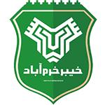 مصاف تیم فوتبال خیبر خرمآباد با نود ارومیه، امروز