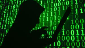 هکرها از سیستم تشخیص چهره Windows Hello مایکروسافت عبور کردند