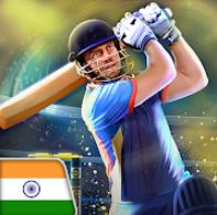 World of Cricket؛ جام جهانی کریکت 2021 را تجربه کنید