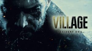 قابلیت FSR به نسخه رایانه های شخصی Resident Evil Village اضافه شد