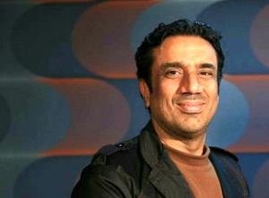 تشکر رادش از اصغر فرهادی در برنامه 14اینچ