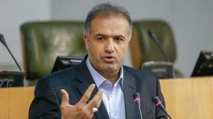 واکنش سفیر ایران در روسیه به اظهارات سخنگوی ستاد کرونا درباره واکسن «اسپوتنیک وی»