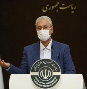 تکذیب ارسال نامه از طرف بایدن به ایران؛ سخنگوی دولت: گفتگوهای دوجانبه ایران و عربستان ادامه دارد