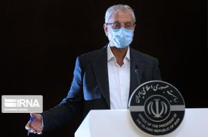 توضیحات ربیعی درباره علت نهایی نشدن توافق احیای برجام در دولت روحانی
