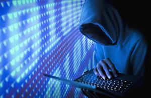 هکرها اطلاعات غول نفتی سعودی را حراج کردند