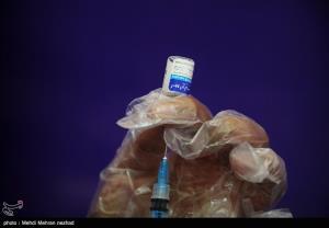 تزریق واکسن کرونا در استان بوشهر روزانه ۲ برابر میشود