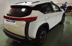 اسامی محصولات جدید ایران خودرو که تا پایان سال به بازار می آیند