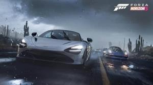 ۱۰ نکته مهم بازی Forza Horizon 5