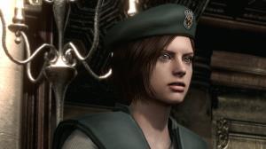 ویدیویی از بازی Resident Evil Remake با دوربین سوم شخص منتشر شد