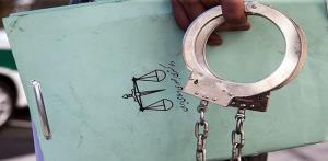 ٣٧ پرونده کلاهبرداری میلیاردی در آذربایجانغربی تشکیل شد