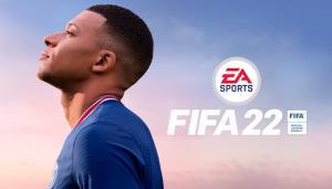 دلیل ضعف بازی FIFA 22 در نسخه رایانههای شخصی مشخص شد