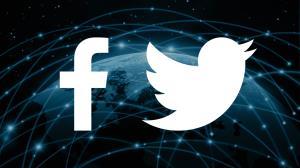 توئیتر و فیسبوک صدای سنگاپور را درآوردند