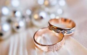 ازدواج مجدد بدون اجازه همسر چه حکمی دارد؟