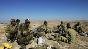 درگیری مسلحانه در اتیوپی ۲۰ کشته بر جا گذاشت