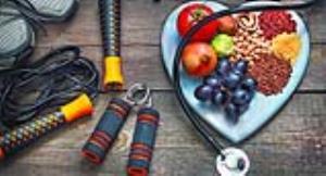 سبک زندگی بزرگترین درمان دیابت