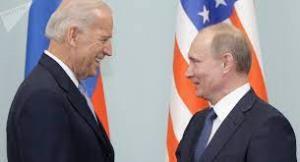 دیپلمات روس: اظهارات خصمانه ضد مسکو، تهدیدهایی بیفایده است