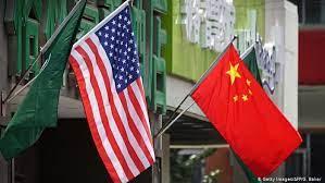 هفت سوال حقوق بشری چین از آمریکا