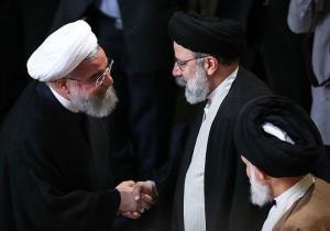 سازندگی: دولت رئیسی مثل تیم اقتصادی روحانی عمل نکند