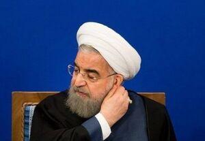 نائب رئیس کمیسیون امنیت ملی: ادعای روحانی در تناقض با گزارش وزارت خارجه است