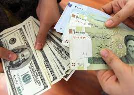 ابهامات تازه درباره دریافتکنندگان ارز دولتی