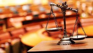 مرکز وکلا علیه آزمون کانون وکلا