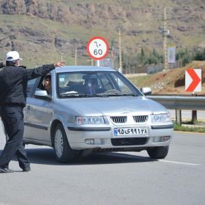 بازار داغ خودروهای اجارهای برای دور زدن حریم محدودیت کرونایی