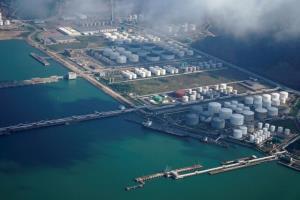 چین سراغ بازار ۳۰ میلیارد دلاری سنگاپور رفت