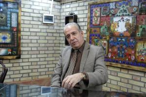هشدار رییس اتاق ایران و چین به دولت رئیسی