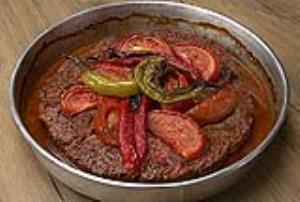 محبوبترین غذاهای محلی ایران: این قسمت همدان