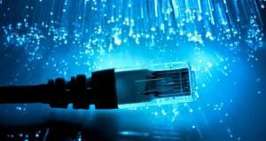 آخرین وضعیت سرعت اینترنت ایران ؛ صعود در حوزه موبایل و سقوط در حوزه ثابت
