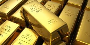 پیشبینی کارشناسان از قیمت طلای جهانی؛ فلز گرانبها از اوج فاصله گرفت