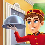 Doorman Story؛ تیم هتلداری را هدایت کنید