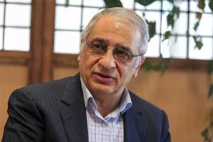 پیشنهاد رئیس اسبق بانک مرکزی درباره بودجه