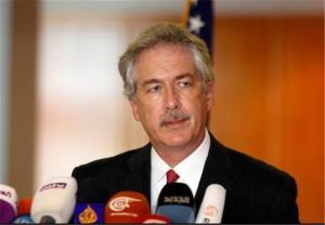 سازمان سیا: پیروزیهای طالبان به معنای سقوط دولت افغانستان نیست