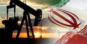 دولت بایدن به دنبال جلوگیری از فروش نفت ایران به چین