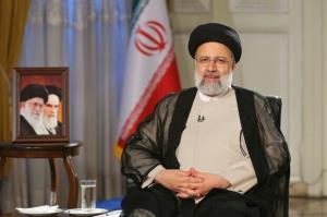 مقامات سه کشور انتخاب «رئیسی» را تبریک گفتند