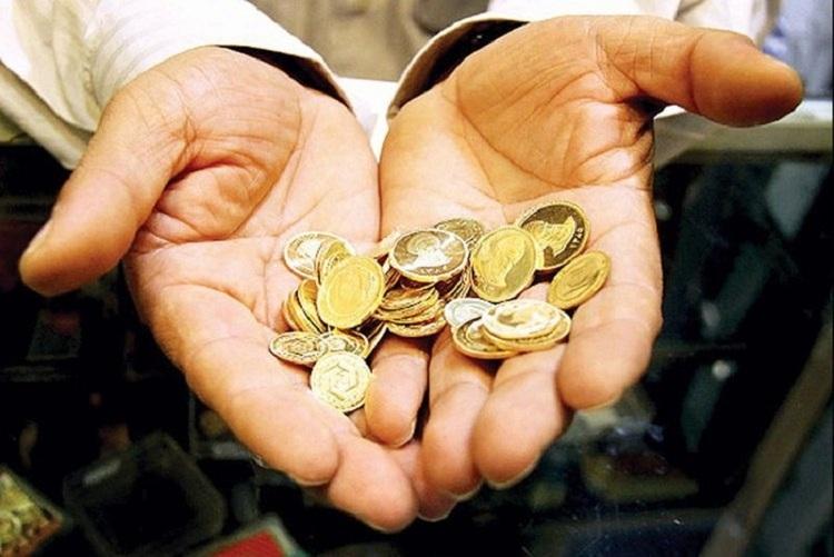سکه تا پايان سال به زير ۱۰ ميليون ميرسد؟
