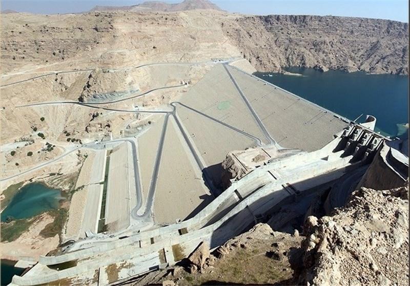 شفاف سازي مهم رئيس موسسه آب دانشگاه تهران در خصوص سد گتوند