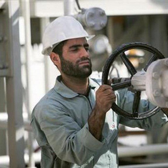 توجه به بخش خصوصی با خروج از اقتصاد نفتی