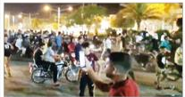 خوزستان؛ تشنه تدبير و تعامل