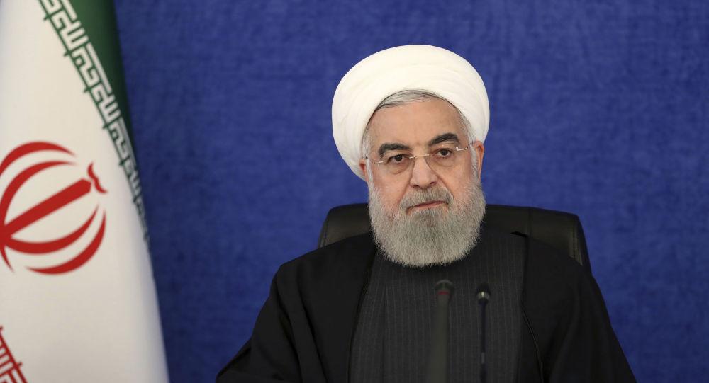 دولت روحاني رکورد فراري دادن سرمايه از کشور را هم شکست