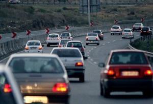 کرایه خودرو روزی ۴ میلیون برای شمالگردی!