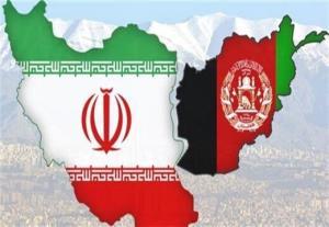 در بهار سال جاری چند میلیون دلار کالا به افغانستان صادر شد؟