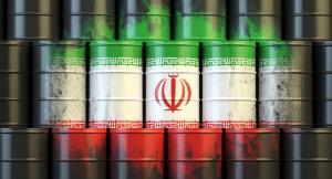 روزگار سیاه نفت؛ چگونه اقتصاد ایران آسیپپذیر شد؟