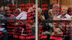 شاخص سهام برای پنجمین هفته متوالی صعود کرد