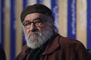 داریوش ارجمند؛ از حمله به اغتشاشگران خوزستان تا طعنه به اصغر فرهادی