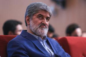 مطهری علت مشکلات کم آبی خوزستان را فاش کرد